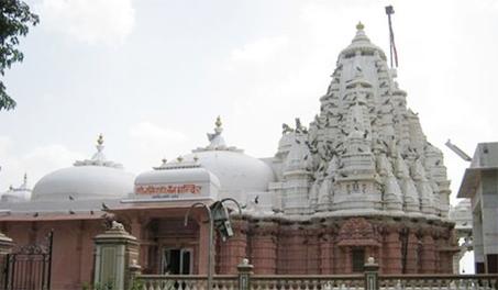 Bhandashah Jain