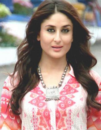 Kareena Kapoor Film Actress