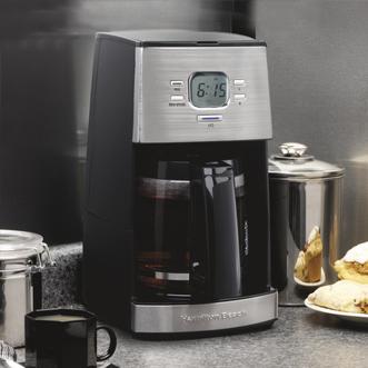 Tea/ Coffee Maker